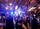 Eventband   Hochzeitsband   Partyband - Bayern München   Rosenheim   Salzburg   Wien   Steiermark   Oberösterreich_1