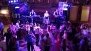 Eventband   Hochzeitsband   Partyband - Bayern München   Rosenheim   Salzburg   Wien   Steiermark   Oberösterreich_45