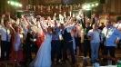 Eventband   Hochzeitsband   Partyband - Bayern München   Rosenheim   Salzburg   Wien   Steiermark   Oberösterreich_47