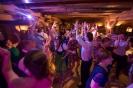 Hochzeitsband, Partyband, Tanzband_14