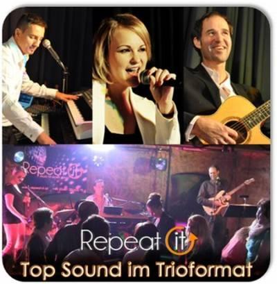 Hochzeitsband Steiermark Einheitsbrei Hochzeitsfeier Rock Pop